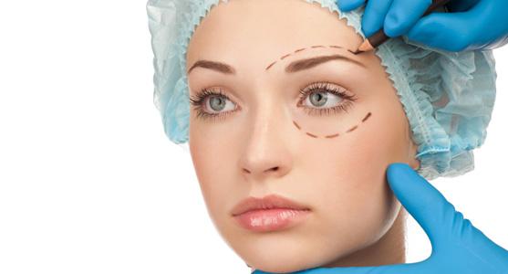 2011-plastic-surgery