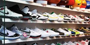 3.2.3.17-Sneakers-Street_03