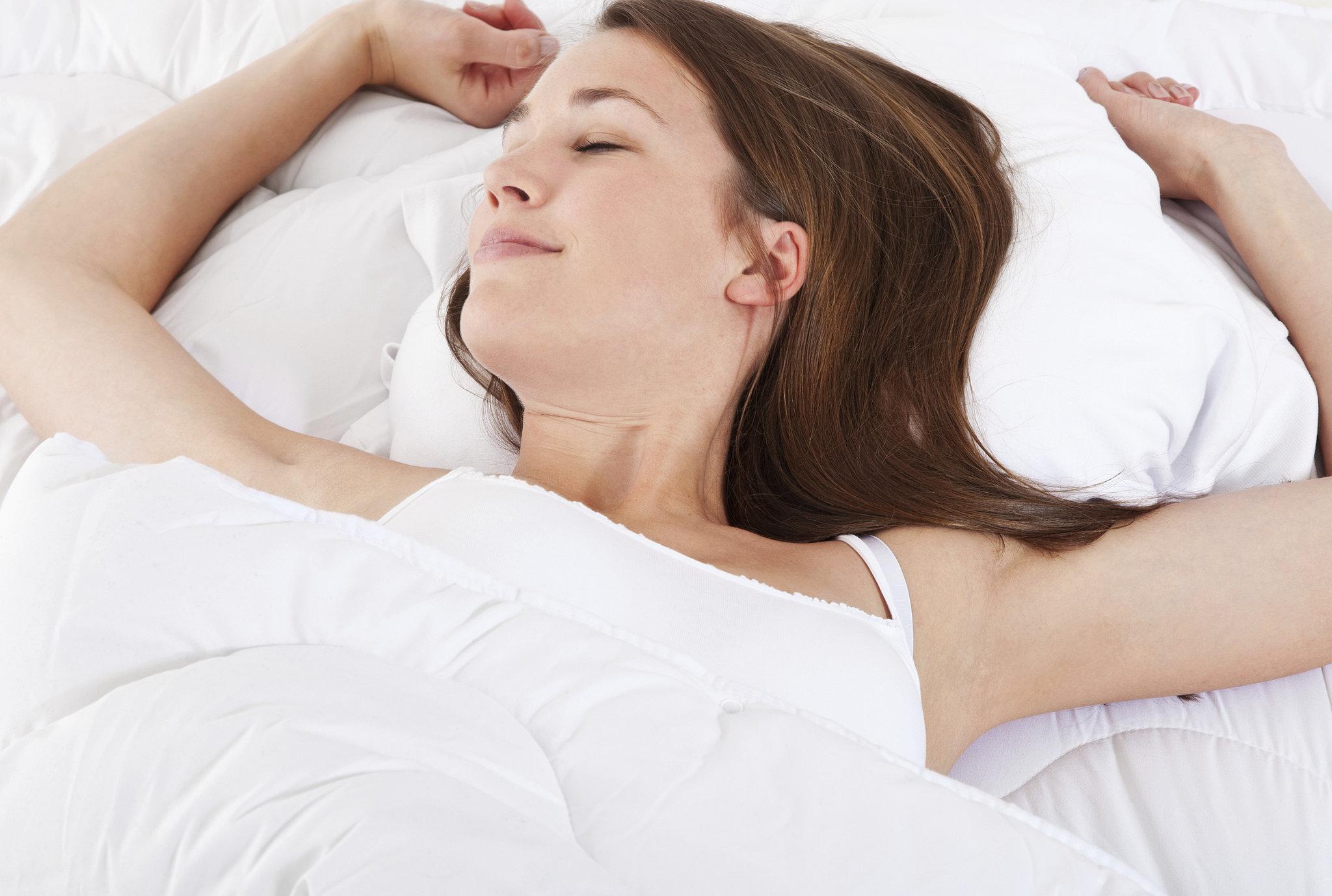 Get-Better-Sleep (1)