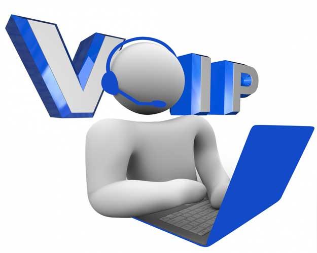 hostedpbxvoipbusinessphonesystemsfromsimplicityvoip