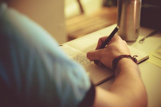 PHD-PROPOSAL-WRITING