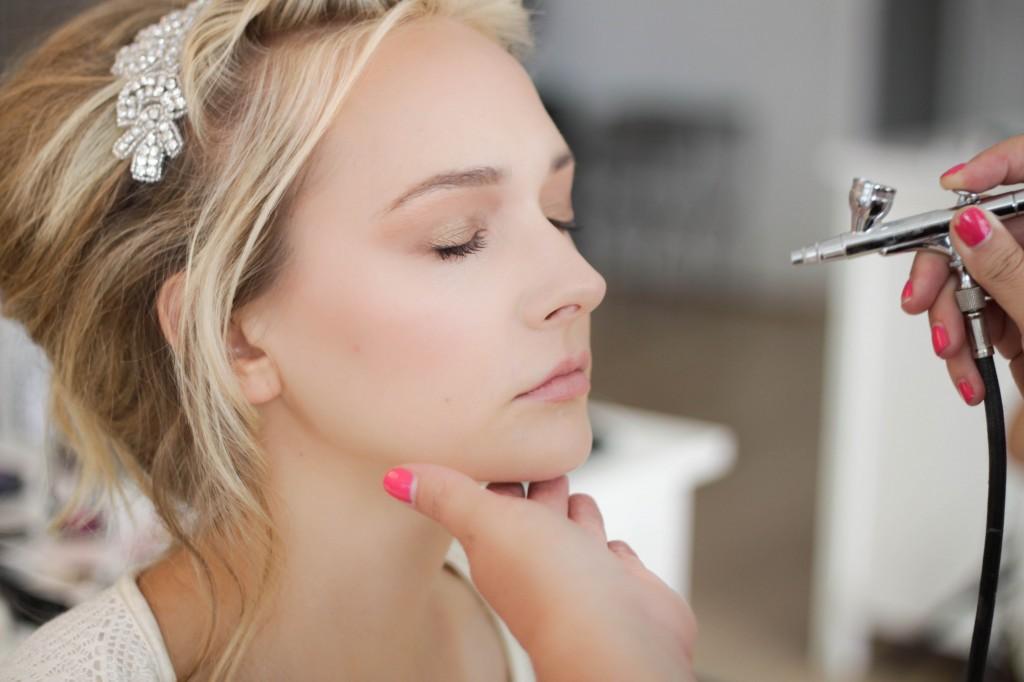 airbrush-makeup-classes-az-1024x682
