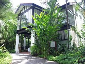 au-jardin-hotel