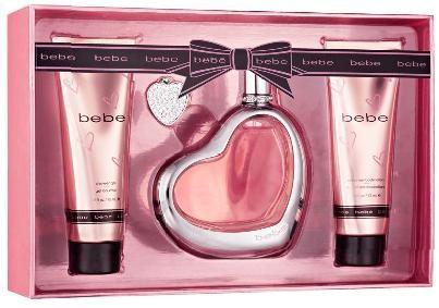 bebe-set