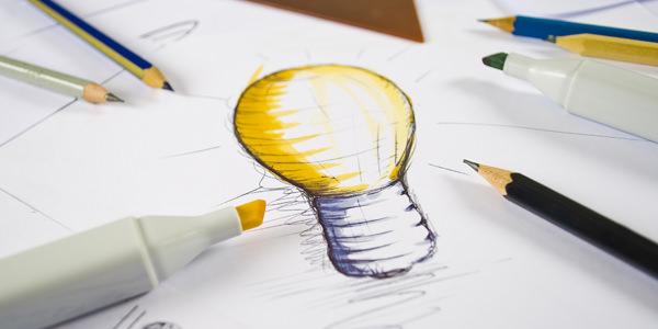 bulb-sketch