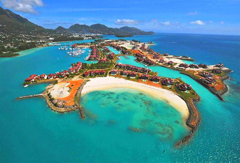 eden-island-seychelles