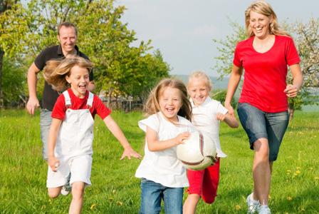 familyexercise2
