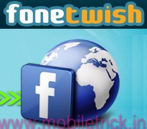 fonetwish (1)