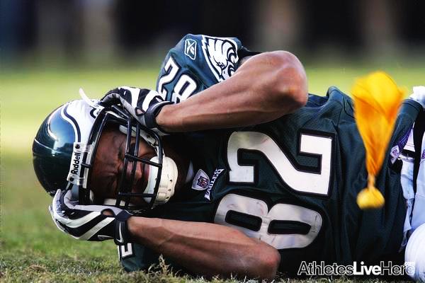 nfl-concussions-eagles