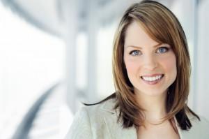 women-leader-2